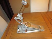 Pearl Demon Bass drum pedal
