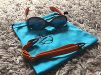 Julbo baby / toddler sunglasses
