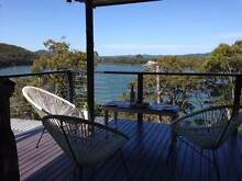 Short term room for rent Phegans Bay Gosford Area Preview