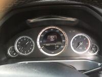 Mercedes e200 2013 for quick sale