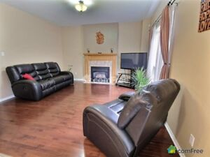 Cozy 6BR for short ( or long ) term rent