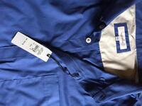 Brand new xxLarge short sleeve shirts