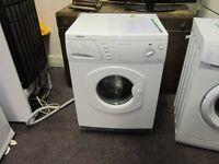 Hotpoint Aquarius 1100 Washing Machine