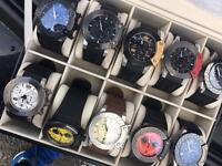 Pirelli Watches