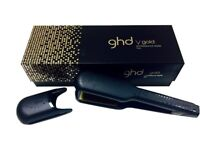 GHD V GOLD Professional Styler max (New)