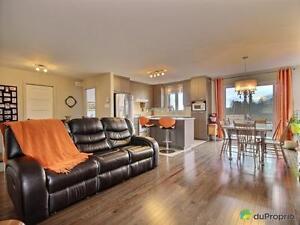 286 500$ - Bungalow à vendre à St-Liboire Saint-Hyacinthe Québec image 6