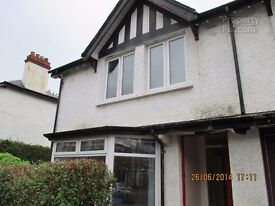 ROOM IN SHARED HOUSE, LOWER LISBURN ROAD, £210 AVAILABLE IMMEDIATELY!