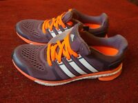 Brand New AdidasBoost W ESM Size 4.5