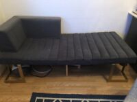 Free Chaise Lounge