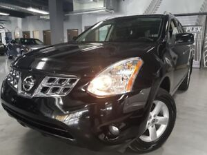 2013 Nissan Rogue SPECIAL EDITION - AWD - TOIT OUVRANT