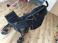 6 months old Baby start pushchair 4 sale