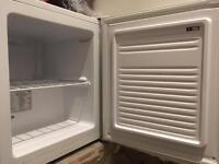 Freezer - Small
