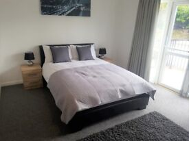 Rooms to rent in various location: Mansfield,Shirebrook, Worksop, Retford.