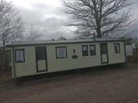 Cheap static caravan for sale,