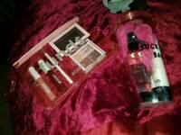 Women's gift sets NEW