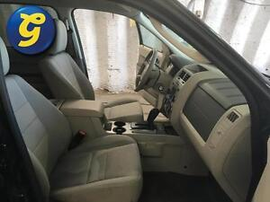 2011 Ford Escape MICROSOFT SYNC*PHONE CONNECT*4 BRAND NEW GOODYE Kitchener / Waterloo Kitchener Area image 15