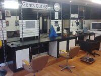 leeds hairderessers