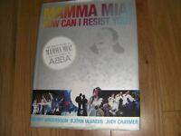 ABBA – Mamma Mia