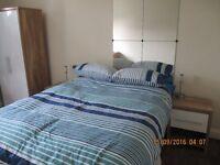 Room available in Bradley Stoke