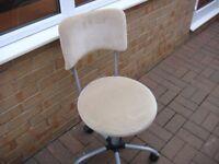 Chair Swivel Chair