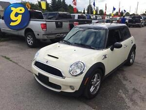 2009 MINI Cooper S ****PAY $51.54 WEEKLY ZERO DOWN PAYMENT***