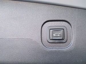 2013 Chevrolet Equinox LTZ INCREDIBLY LOW KM One Local Owner Sarnia Sarnia Area image 19