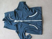 mens onesie suits size xlarge , xxlarge