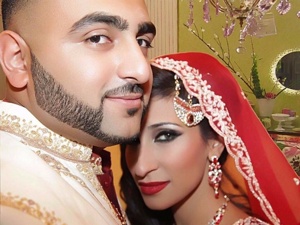 Asian Wedding Photography Videography Whitechapel Muslim Stani Indian Sikh Photographer London
