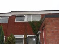 3 Bedroom House For Rent, Houghton Regis, Dunstable