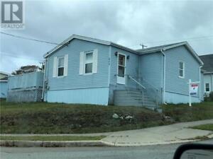 450 Pleasant Street Saint John, New Brunswick