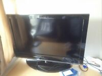 32 Toshiba 32RV753 Full HD 1080p Digital Freeview LCD TV