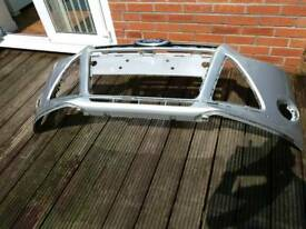 Ford focus bumper new low price need it gone