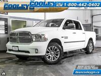 2014 Ram 1500 Local Trade/NO Accidents/Dual DVD Headrests/Power