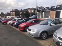 AFFORDABLE CARS FROM £495 TO £5000 IN BAKERSFIELD NOTTINGHAM CALL 07948 207177