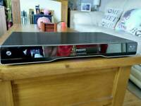 Philips Blu-ray player BDP7500