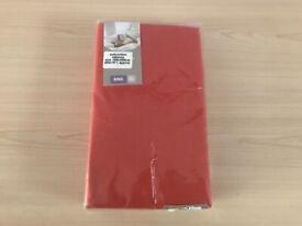 Nottingham Forest Single Duvet Cover