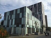 Flexible & Affordable Rent Scheme - Fully Furnished Small Office in Barking