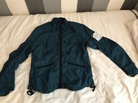 Stone island jacket shadow project RRP600