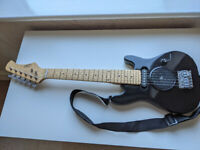 CBSKY mini guitar with inbuilt speaker