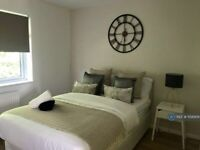 1 bedroom in Barnes Hill, Birmingham, B29 (#1158909)