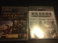 PS3 games for sale, CHEAP!!