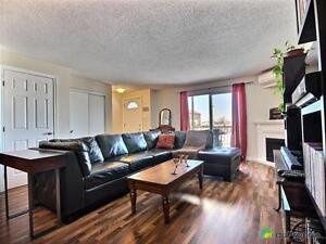 169 900$ - Condo à vendre à Aylmer Gatineau Ottawa / Gatineau Area image 4