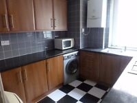 3 Bedroom flat in Shadwell
