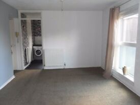 Unfurnished 2 Bed Quality Flat in Mossend, Bellshill ML4 1PW