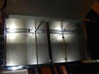 Dentist Cabinet (Storage)