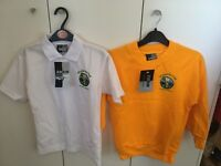 Whoberley hall school uniform *new with tags*