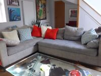Holiday Home House Clearance SALE!! Good Quality Items