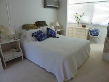 Aircon Master Ensuite,100m to Sunnybank Plaza & Buses Robertson Brisbane South West Preview