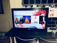 Toshiba tv 32 inch
