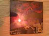 David Bowie - Sound + Vision 6 LP set vinyl record factory sealed NEW RARE